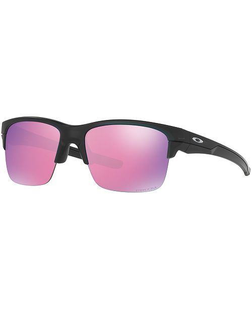5c022ba368c ... Oakley THINLINK PRIZM GOLF Sunglasses