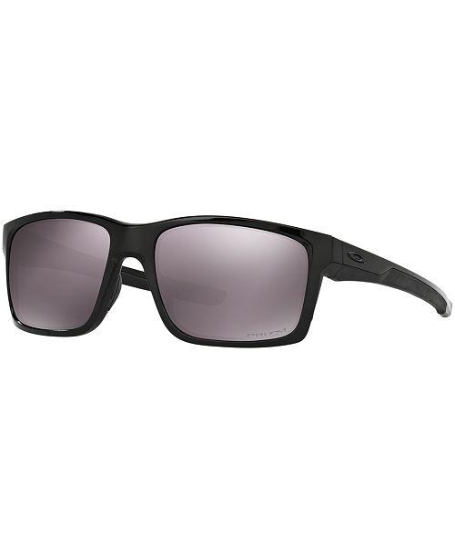 79d67403e94 ... Oakley Polarized Mainlink Prizm Daily Sunglasses