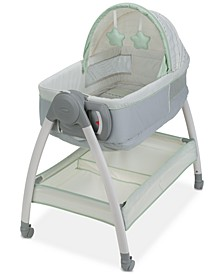 Baby Dream Suite Mason Bassinet
