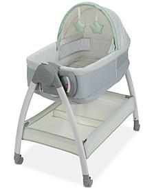 Baby Dream Suite Mason Bassinet