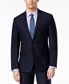 Ryan Seacrest Distinction Men's Modern Fit Suit Separates, Created for Macy's