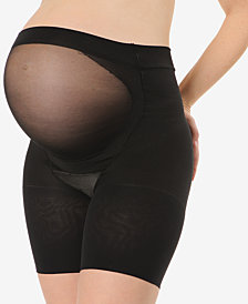 SPANX Maternity Shaper