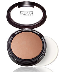 Laura Geller Beauty New York Double Take Baked Versatile Powder Foundation