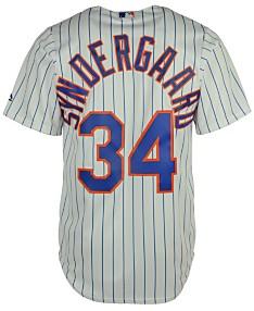 a3279e27691f New York Mets Shop: Jerseys, Hats, Shirts, & More - Macy's