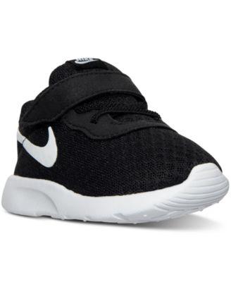 Bébé Garçon Nike Chaussures