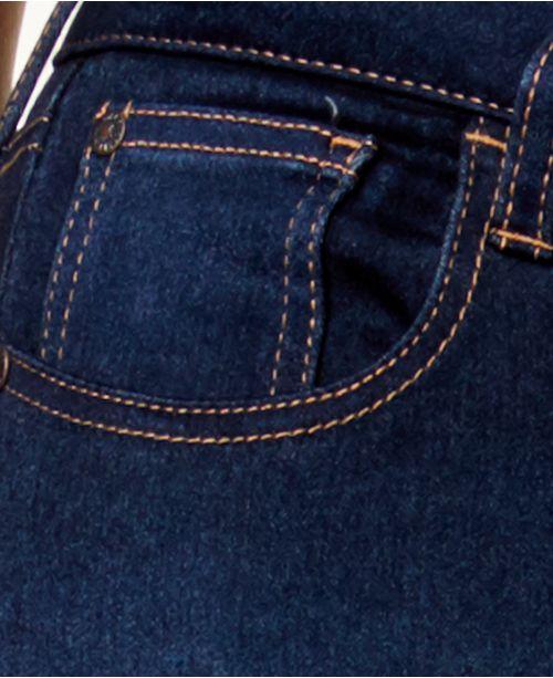 Dark Plus Plus Skinny Petite Jeans Queen Trendy Pink Super Soft Walker Super amp; Celebrity Size qwXEZ6BF