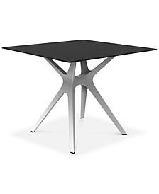 Vela Indoor/Outdoor Table