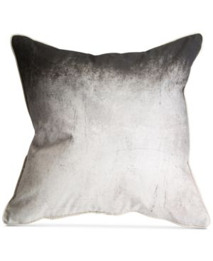 Graham & Brown Ombre Pillows