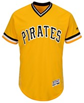 6f539e534 pittsburgh pirates apparel - Shop for and Buy pittsburgh pirates ...