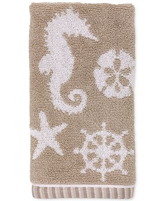Avanti Sea & Sand Collection 11