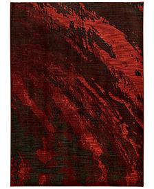 Oriental Weavers Sedona 6367B Area Rugs