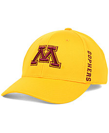 Top of the World Minnesota Golden Gophers Booster Cap