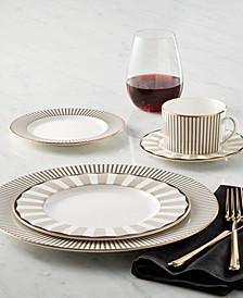 Brian Gluckstein by Audrey Dinnerware Collection