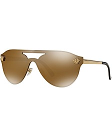 Sunglasses, VE2161