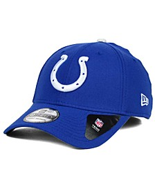 Indianapolis Colts New Team Classic 39THIRTY Cap