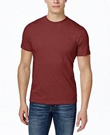 men's crew Undershirt