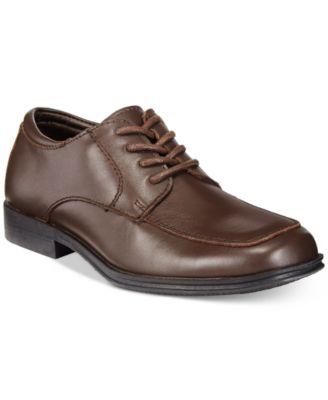 Kenneth Cole Dress Shoes Boys
