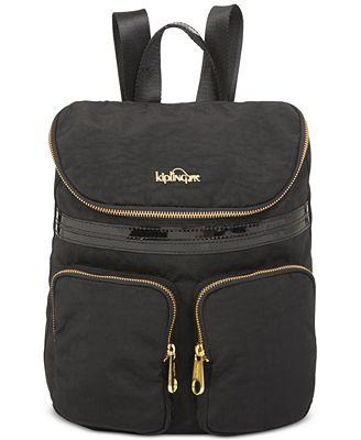 Carter Backpack