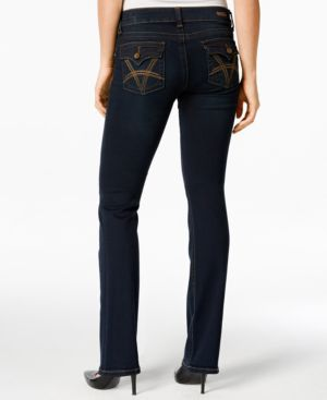 Kut from Kloth Natalie Bootcut Jeans 1501132