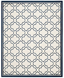Safavieh Amherst Indoor/Outdoor AMT412 6' x 9' Area Rug