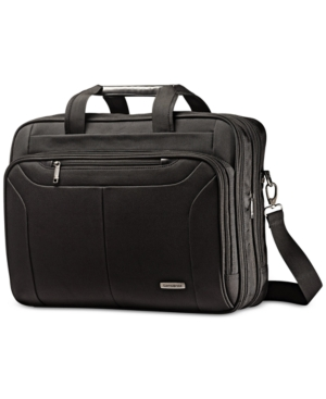Samsonite Ballistic Expandable...