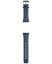 Samsung Unisex Gear S2 Rubber Smart Watch Straps