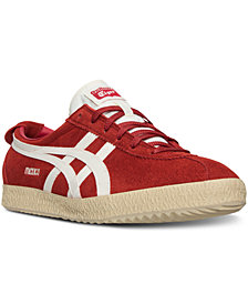 Asics Men's Onitsuka Tiger Mexico Delegation Casual Sneakers from Finish Line