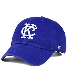 Kansas City Athletics Core Clean Up Cap
