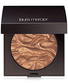 Laura Mercier Face Illuminator Powder