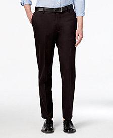 Dockers Men's Stretch Athletic Fit Signature Khaki Pants