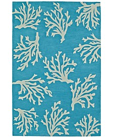 Seaside SE12 9'X13' Area Rug