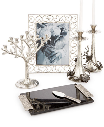Michael Aram Best Wedding Gifts - - Macy\'s Bridal and Wedding Registry