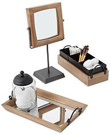 Paradigm Lonestar Bath Accessories