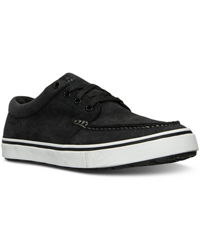 Skechers Men's GOvulc - Decoy Casual Sneakers from Finish Line