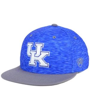 Top of the World Kentucky...