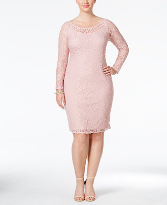 Long sleeves quarter what bodycon dress in the world for party tribal
