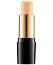 Teint Idole Ultra Longwear Foundation Stick SPF 21