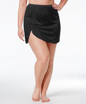 Vanity Fair® Plus Sizes