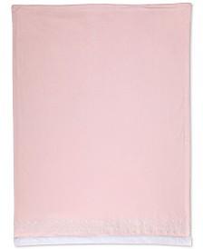 NoJo Chantilly Cuddle Plush Blanket