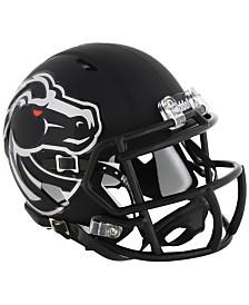 Riddell Boise State Broncos Speed Mini Helmet
