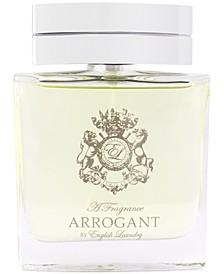 Arrogant Men's Eau de Toilette, 3.4 oz