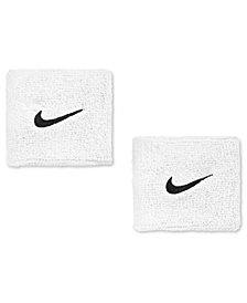 Nike Swoosh Sweatbands