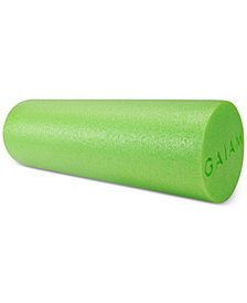 Gaiam Foam Muscle Roller