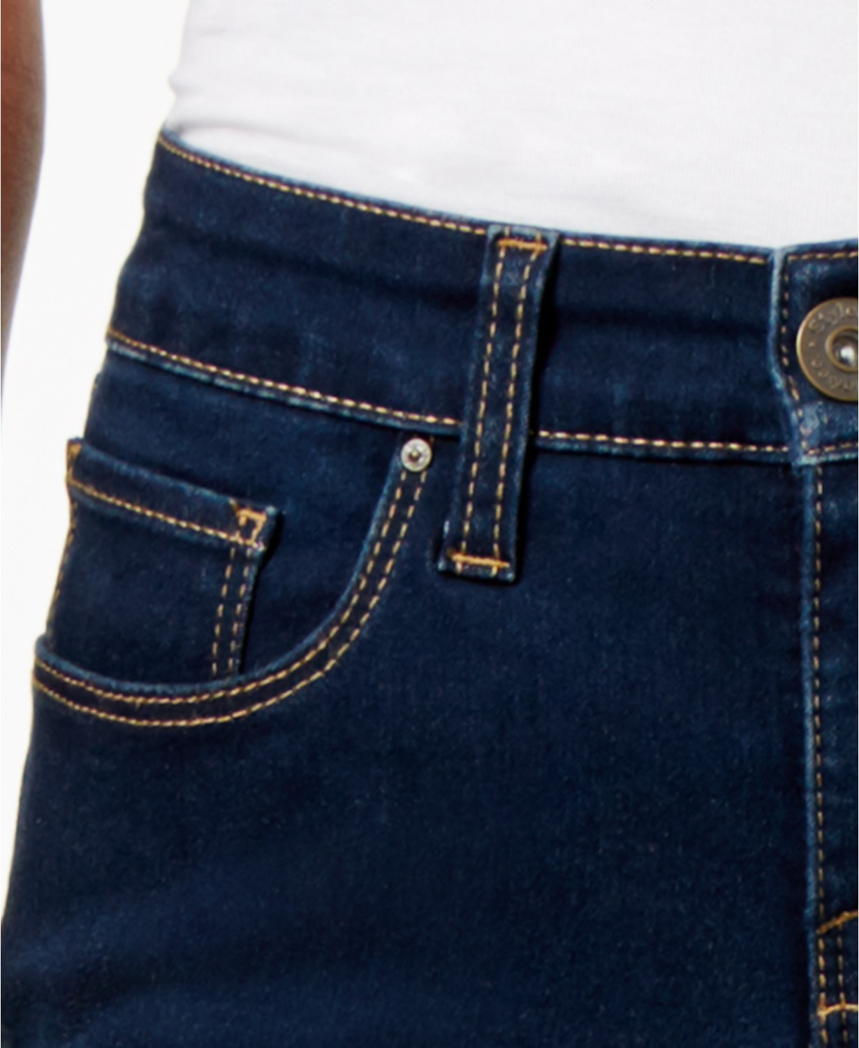 https://www.macys.com/shop/product/style-co-curvy-fit-skinny-jeans-created-for-macys?ID=9518616&CategoryID=10066&swatchColor=Wave