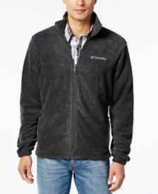 Columbia Men's Big & Tall Steens Mountain Fleece