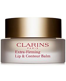 Extra-Firming Lip & Contour Balm, 0.5 oz.