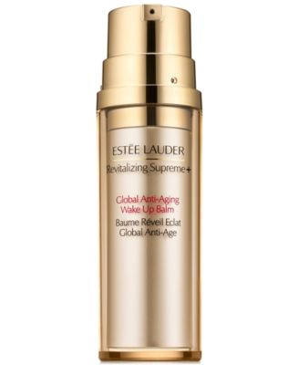Revitalizing Supreme Plus Global Anti-Aging Wake Up Balm, 1 oz