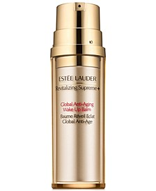 Revitalizing Supreme+ Global Anti-Aging Wake Up Balm, 1 oz