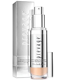 Elizabeth Arden PREVAGE® Anti-Aging Foundation SPF 30, 1 fl. oz.