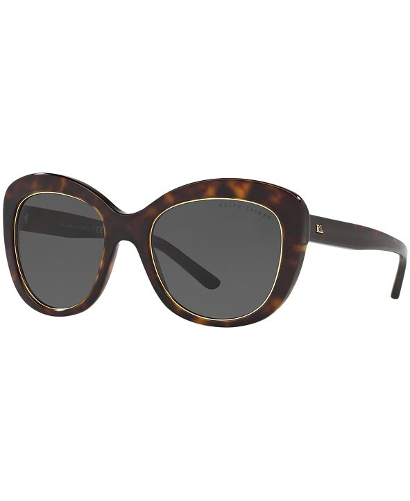 Ralph Lauren Sunglasses, RL8149